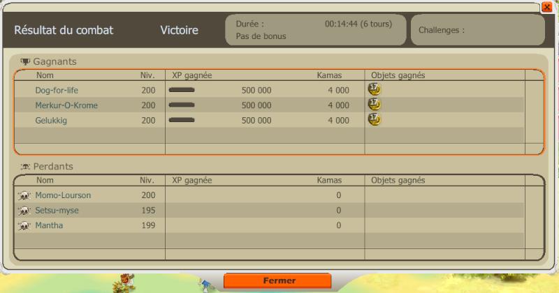 Screen pvp - Page 14 Koli_v10