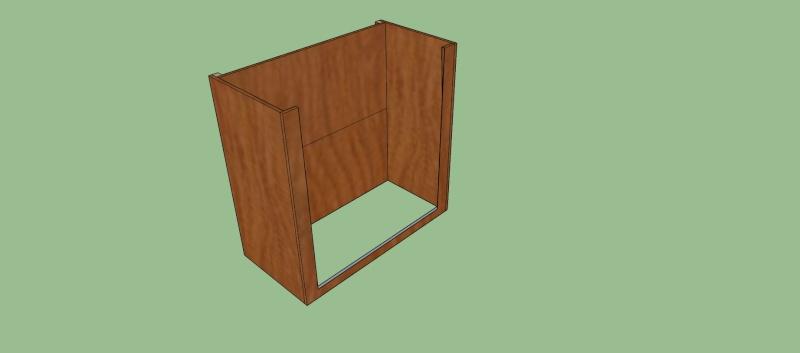 Comment aménager un petit mur végétal autour d'un aquaruim ?  - Page 2 Sans_t11
