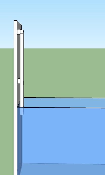 Comment aménager un petit mur végétal autour d'un aquaruim ?  - Page 2 Sans_t12