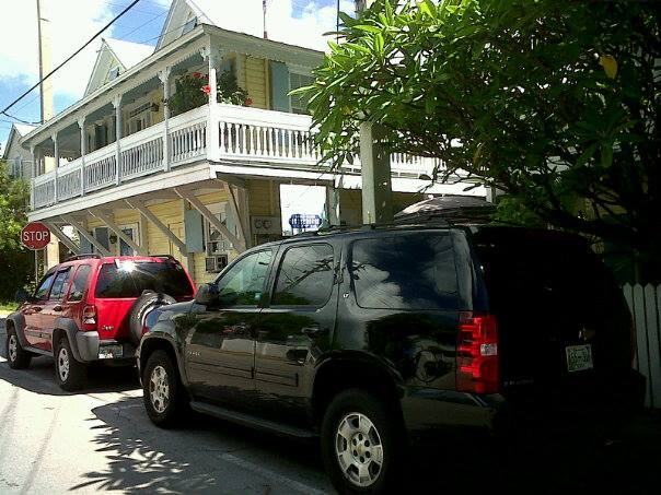 """7 États du Sud des USA - 5000 Km - 25 jours : """"De Miami à New Orleans via Atlanta"""" - Page 3 10544710"""