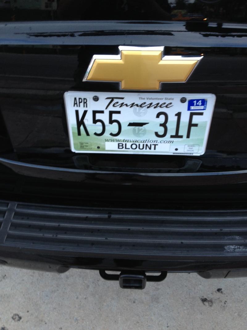 """7 États du Sud des USA - 5000 Km - 25 jours : """"De Miami à New Orleans via Atlanta"""" 1ere_s10"""
