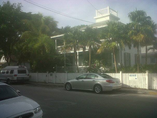 """7 États du Sud des USA - 5000 Km - 25 jours : """"De Miami à New Orleans via Atlanta"""" - Page 2 54691110"""