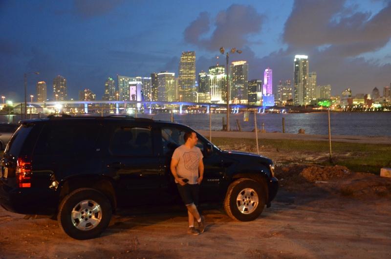 """7 États du Sud des USA - 5000 Km - 25 jours : """"De Miami à New Orleans via Atlanta"""" Dsc_0017"""