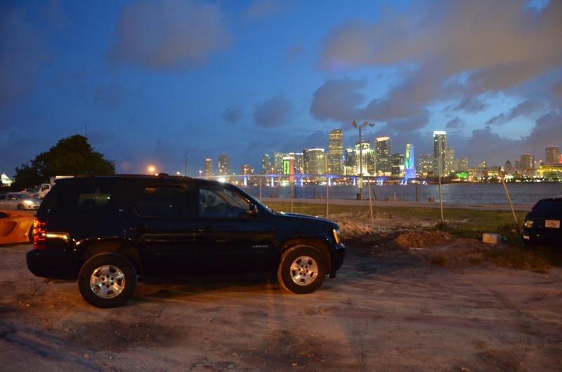 """7 États du Sud des USA - 5000 Km - 25 jours : """"De Miami à New Orleans via Atlanta"""" Dsc_0028"""