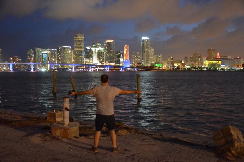 """7 États du Sud des USA - 5000 Km - 25 jours : """"De Miami à New Orleans via Atlanta"""" Dsc_0029"""