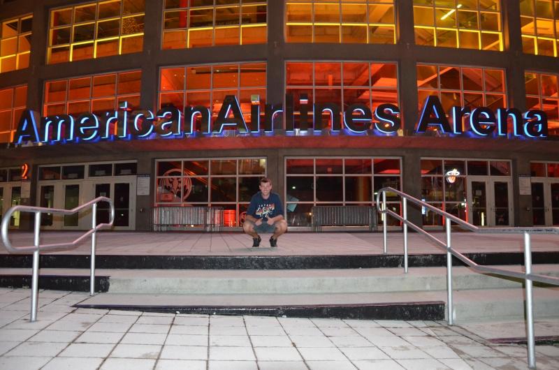 """7 États du Sud des USA - 5000 Km - 25 jours : """"De Miami à New Orleans via Atlanta"""" Dsc_0034"""