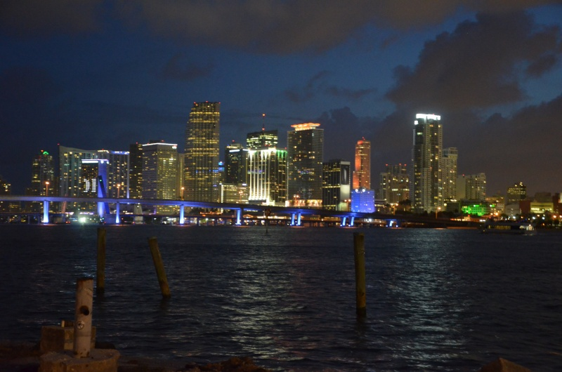 """7 États du Sud des USA - 5000 Km - 25 jours : """"De Miami à New Orleans via Atlanta"""" Dsc_0038"""