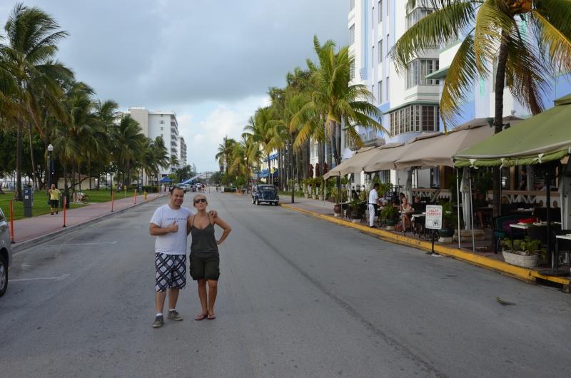 """7 États du Sud des USA - 5000 Km - 25 jours : """"De Miami à New Orleans via Atlanta"""" Dsc_0043"""