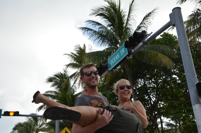 """7 États du Sud des USA - 5000 Km - 25 jours : """"De Miami à New Orleans via Atlanta"""" Dsc_0044"""