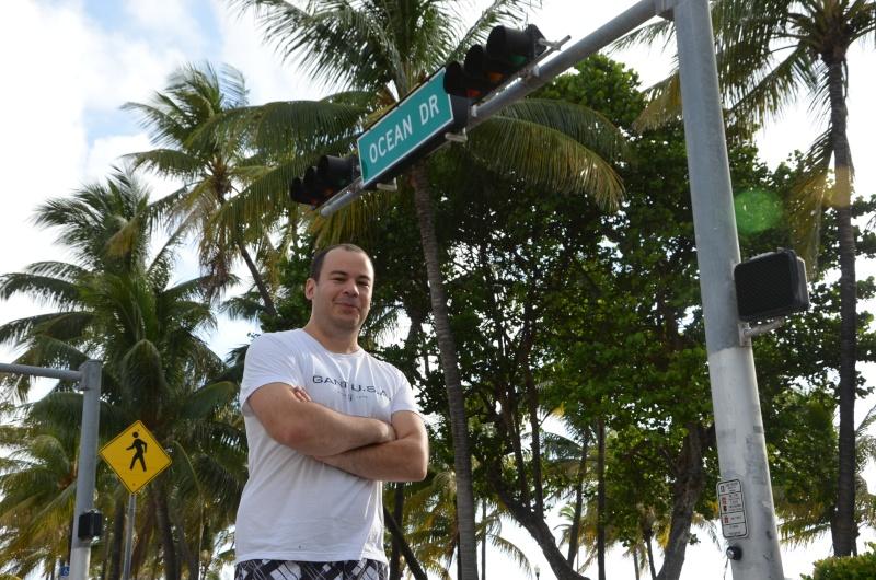 """7 États du Sud des USA - 5000 Km - 25 jours : """"De Miami à New Orleans via Atlanta"""" Dsc_0045"""