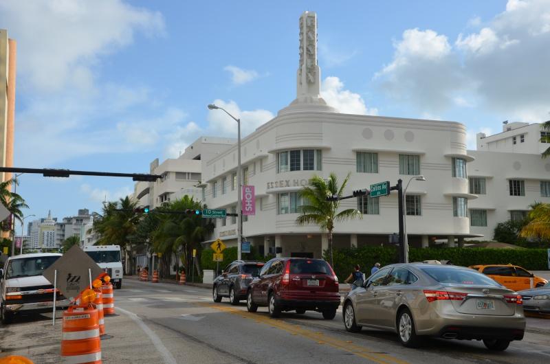 """7 États du Sud des USA - 5000 Km - 25 jours : """"De Miami à New Orleans via Atlanta"""" Dsc_0047"""