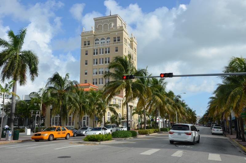 """7 États du Sud des USA - 5000 Km - 25 jours : """"De Miami à New Orleans via Atlanta"""" Dsc_0050"""