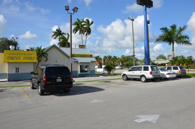 """7 États du Sud des USA - 5000 Km - 25 jours : """"De Miami à New Orleans via Atlanta"""" Dsc_0059"""