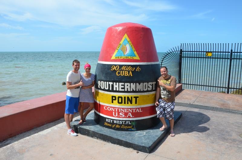 """7 États du Sud des USA - 5000 Km - 25 jours : """"De Miami à New Orleans via Atlanta"""" - Page 3 Dsc_0128"""