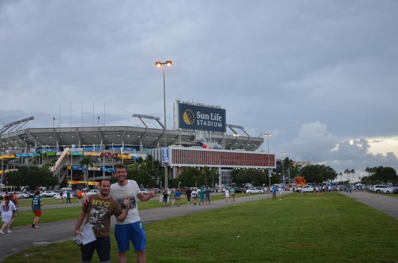 """7 États du Sud des USA - 5000 Km - 25 jours : """"De Miami à New Orleans via Atlanta"""" - Page 3 Dsc_0132"""