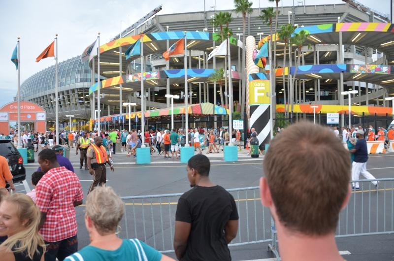 """7 États du Sud des USA - 5000 Km - 25 jours : """"De Miami à New Orleans via Atlanta"""" - Page 3 Dsc_0133"""