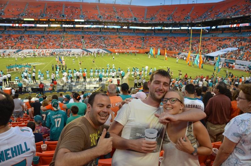 """7 États du Sud des USA - 5000 Km - 25 jours : """"De Miami à New Orleans via Atlanta"""" - Page 3 Dsc_0141"""