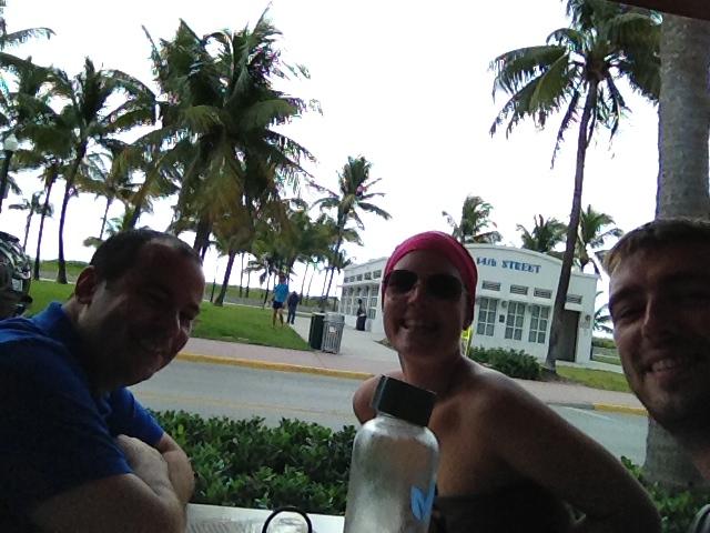 """7 États du Sud des USA - 5000 Km - 25 jours : """"De Miami à New Orleans via Atlanta"""" - Page 3 Dsc_0153"""