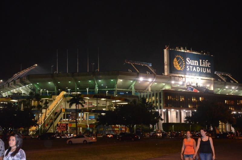 """7 États du Sud des USA - 5000 Km - 25 jours : """"De Miami à New Orleans via Atlanta"""" - Page 3 Dsc_0215"""