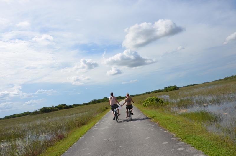 """7 États du Sud des USA - 5000 Km - 25 jours : """"De Miami à New Orleans via Atlanta"""" - Page 3 Dsc_0220"""