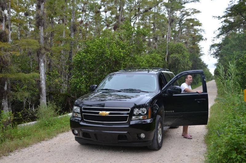 """7 États du Sud des USA - 5000 Km - 25 jours : """"De Miami à New Orleans via Atlanta"""" - Page 3 Dsc_0224"""
