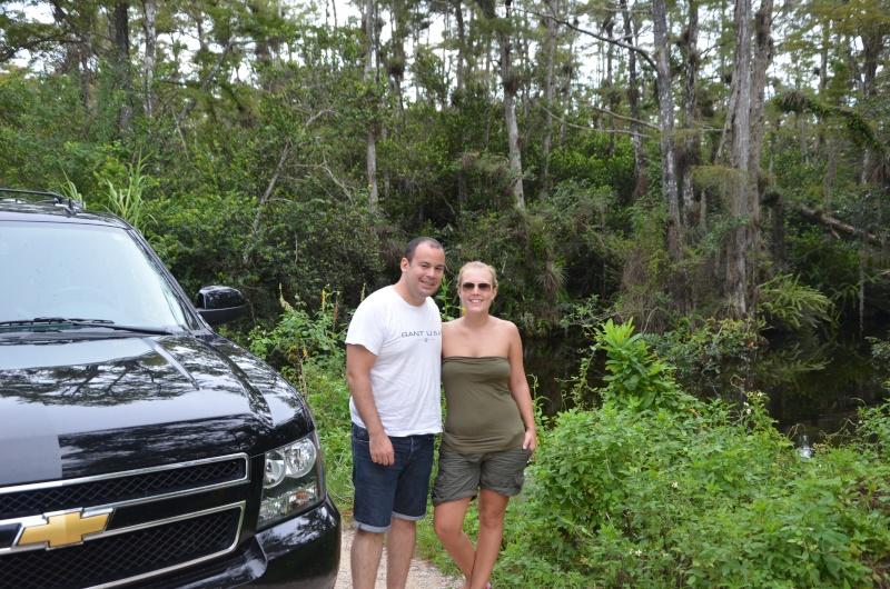 """7 États du Sud des USA - 5000 Km - 25 jours : """"De Miami à New Orleans via Atlanta"""" - Page 3 Dsc_0227"""