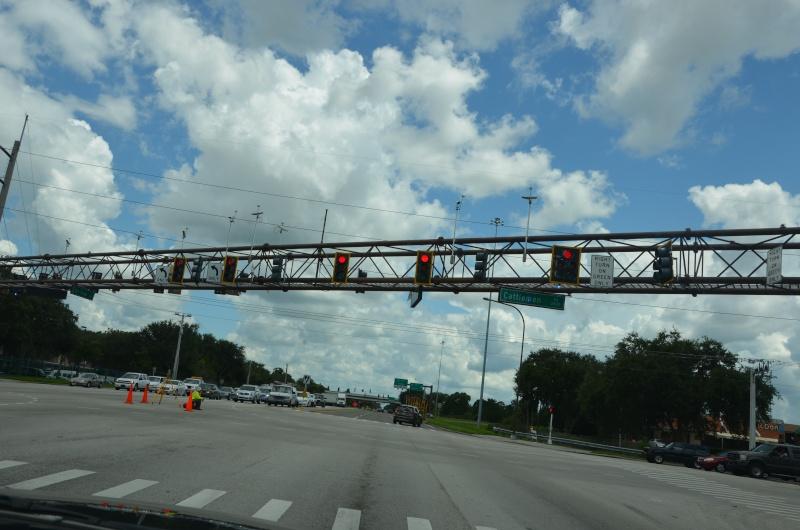 """7 États du Sud des USA - 5000 Km - 25 jours : """"De Miami à New Orleans via Atlanta"""" - Page 6 Dsc_0319"""