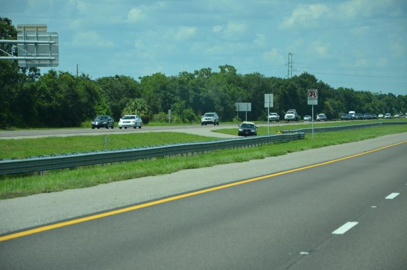 """7 États du Sud des USA - 5000 Km - 25 jours : """"De Miami à New Orleans via Atlanta"""" - Page 6 Dsc_0323"""