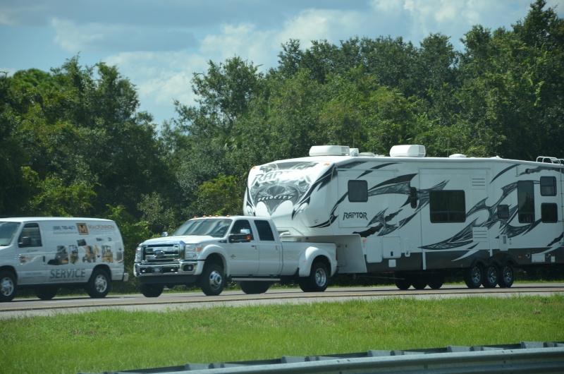 """7 États du Sud des USA - 5000 Km - 25 jours : """"De Miami à New Orleans via Atlanta"""" - Page 6 Dsc_0325"""