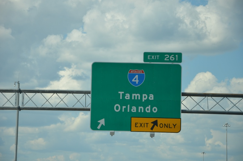 """7 États du Sud des USA - 5000 Km - 25 jours : """"De Miami à New Orleans via Atlanta"""" - Page 6 Dsc_0326"""