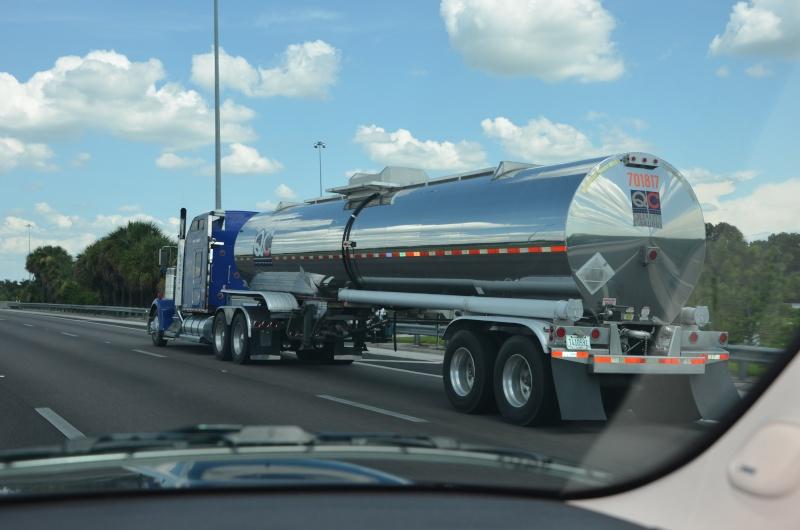 """7 États du Sud des USA - 5000 Km - 25 jours : """"De Miami à New Orleans via Atlanta"""" - Page 6 Dsc_0327"""