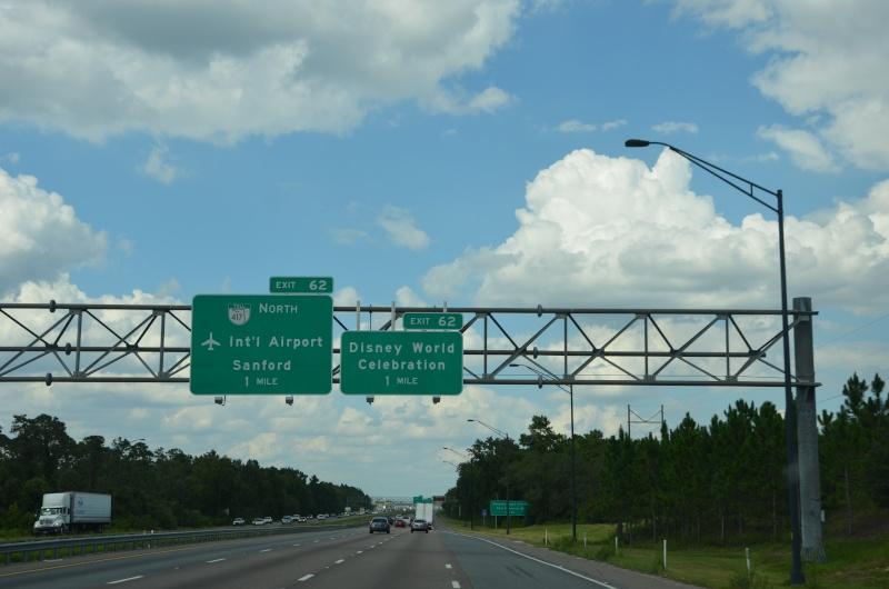 """7 États du Sud des USA - 5000 Km - 25 jours : """"De Miami à New Orleans via Atlanta"""" - Page 6 Dsc_0329"""