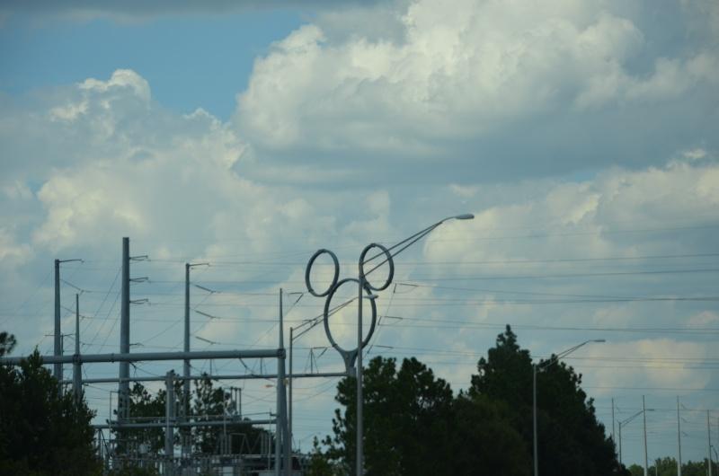"""7 États du Sud des USA - 5000 Km - 25 jours : """"De Miami à New Orleans via Atlanta"""" - Page 6 Dsc_0330"""
