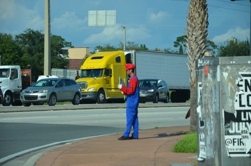 """7 États du Sud des USA - 5000 Km - 25 jours : """"De Miami à New Orleans via Atlanta"""" - Page 6 Dsc_0334"""
