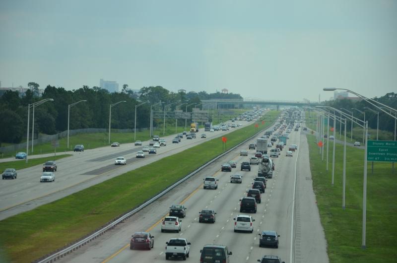 """7 États du Sud des USA - 5000 Km - 25 jours : """"De Miami à New Orleans via Atlanta"""" - Page 7 Dsc_0457"""