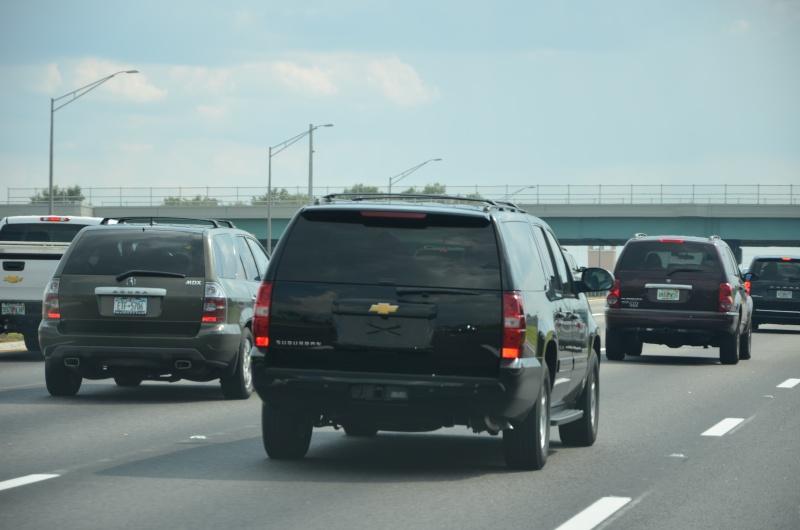 """7 États du Sud des USA - 5000 Km - 25 jours : """"De Miami à New Orleans via Atlanta"""" - Page 7 Dsc_0458"""