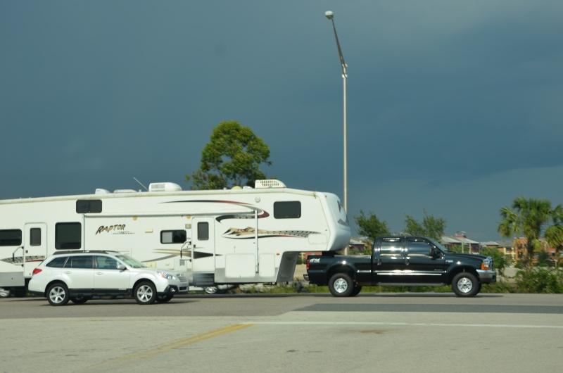 """7 États du Sud des USA - 5000 Km - 25 jours : """"De Miami à New Orleans via Atlanta"""" - Page 7 Dsc_0510"""