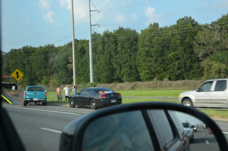 """7 États du Sud des USA - 5000 Km - 25 jours : """"De Miami à New Orleans via Atlanta"""" - Page 7 Dsc_0513"""