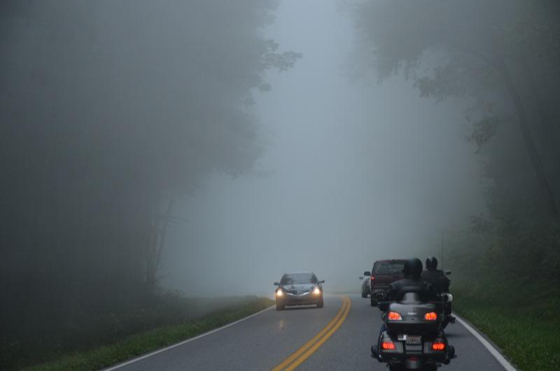 """7 États du Sud des USA - 5000 Km - 25 jours : """"De Miami à New Orleans via Atlanta"""" - Page 14 Dsc_0731"""