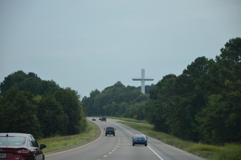 """7 États du Sud des USA - 5000 Km - 25 jours : """"De Miami à New Orleans via Atlanta"""" - Page 14 Dsc_0830"""