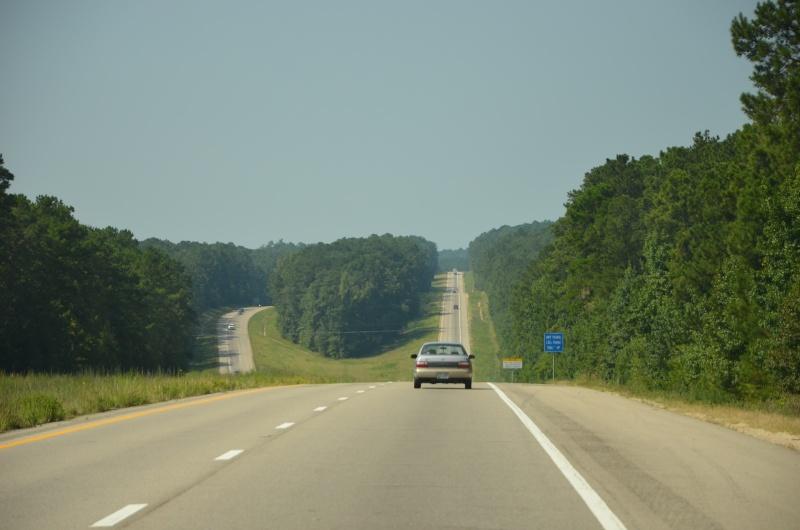 """7 États du Sud des USA - 5000 Km - 25 jours : """"De Miami à New Orleans via Atlanta"""" - Page 11 Dsc_0837"""