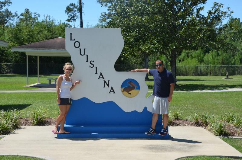 """7 États du Sud des USA - 5000 Km - 25 jours : """"De Miami à New Orleans via Atlanta"""" - Page 11 Dsc_0841"""