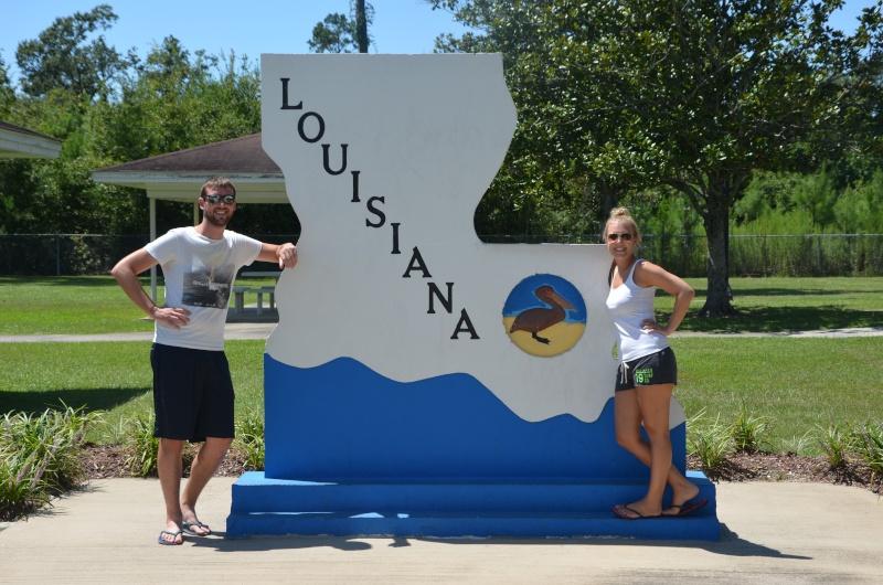 """7 États du Sud des USA - 5000 Km - 25 jours : """"De Miami à New Orleans via Atlanta"""" - Page 11 Dsc_0842"""
