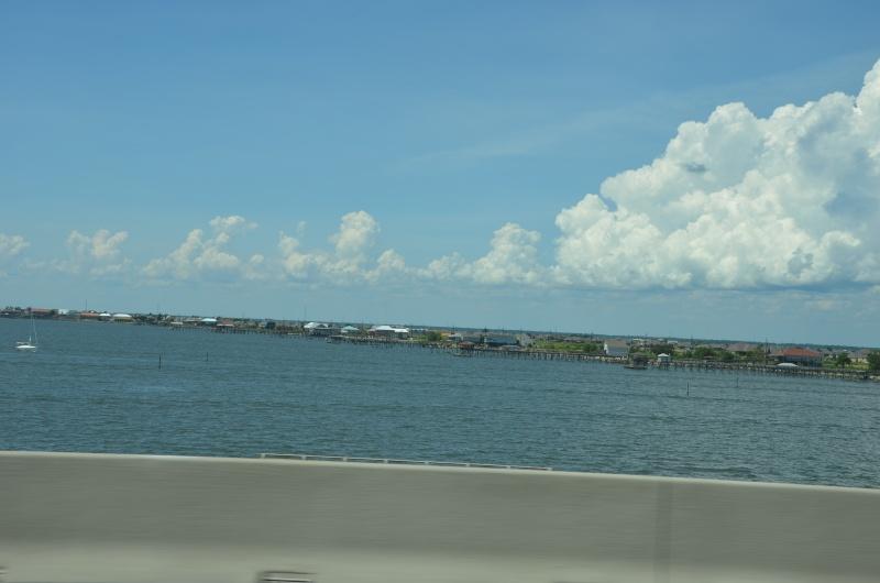 """7 États du Sud des USA - 5000 Km - 25 jours : """"De Miami à New Orleans via Atlanta"""" - Page 11 Dsc_0845"""