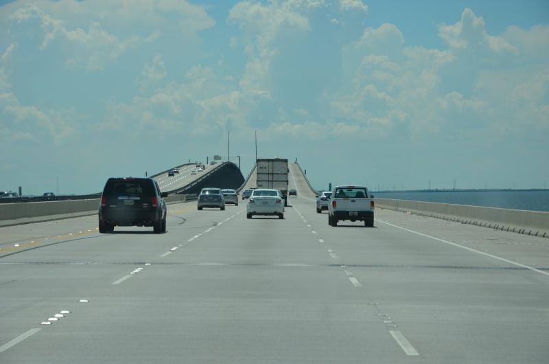 """7 États du Sud des USA - 5000 Km - 25 jours : """"De Miami à New Orleans via Atlanta"""" - Page 11 Dsc_0846"""