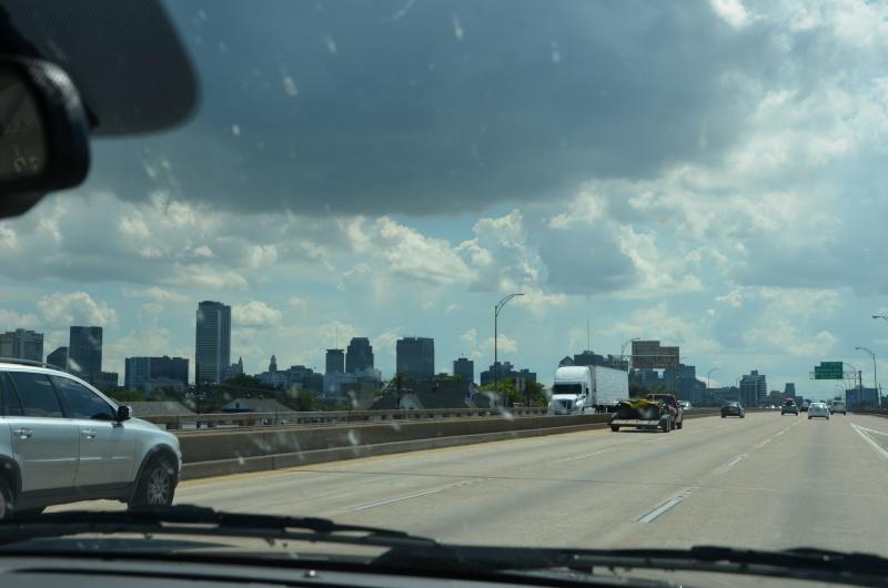 """7 États du Sud des USA - 5000 Km - 25 jours : """"De Miami à New Orleans via Atlanta"""" - Page 11 Dsc_0926"""