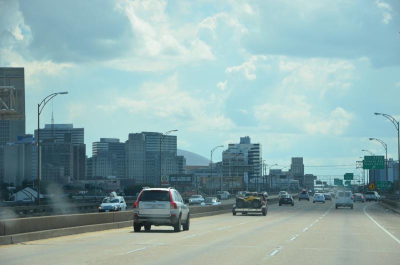 """7 États du Sud des USA - 5000 Km - 25 jours : """"De Miami à New Orleans via Atlanta"""" - Page 11 Dsc_0927"""