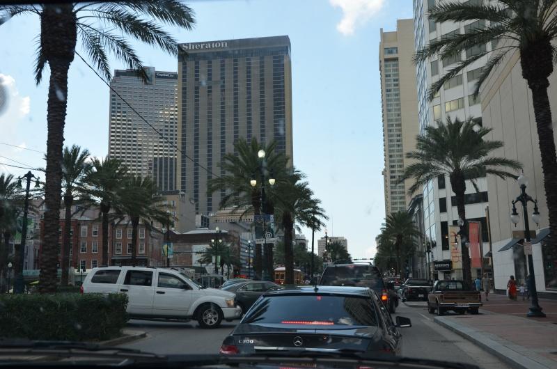 """7 États du Sud des USA - 5000 Km - 25 jours : """"De Miami à New Orleans via Atlanta"""" - Page 11 Dsc_0930"""