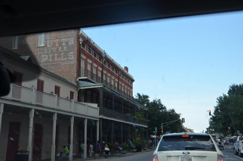 """7 États du Sud des USA - 5000 Km - 25 jours : """"De Miami à New Orleans via Atlanta"""" - Page 11 Dsc_0932"""