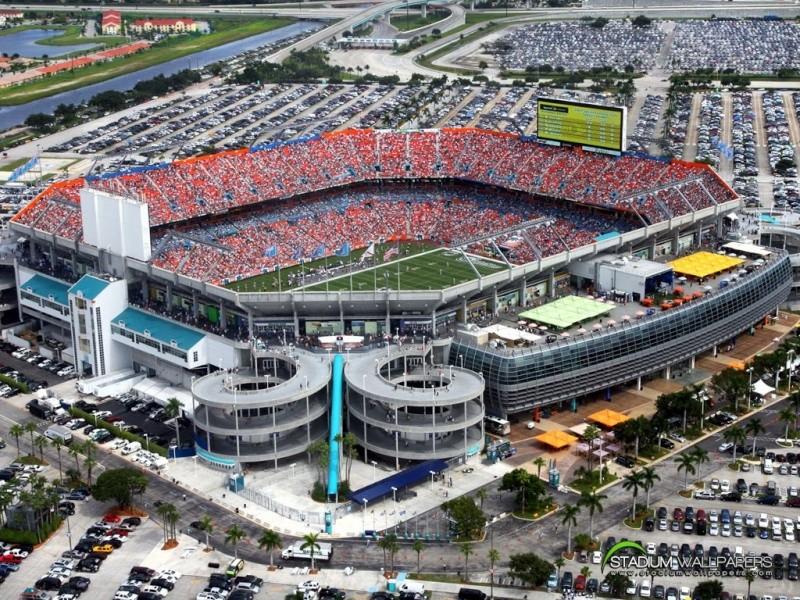 """7 États du Sud des USA - 5000 Km - 25 jours : """"De Miami à New Orleans via Atlanta"""" - Page 3 Sun-li10"""